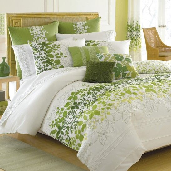 Jcpenny Bedding Comforter Sets