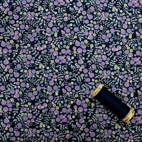 Bilberry Grove Cotton Sew Over It Online Fabric Shop
