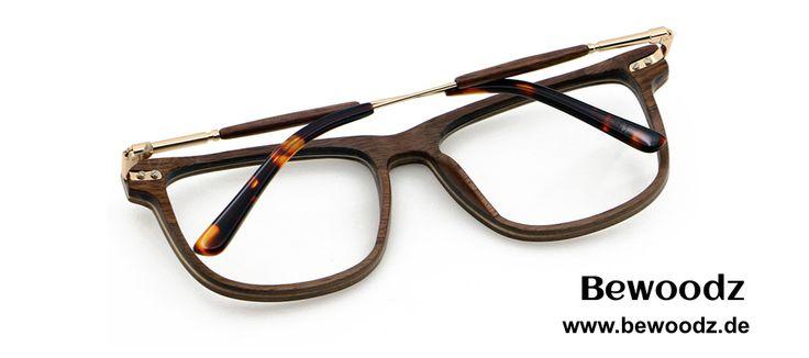 Holzbrillen Shop #Holzbrille #Holzbrillen