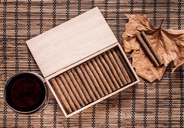 Shop sexy, attractive and easy to carry cigarillos and cigars at competitive price.