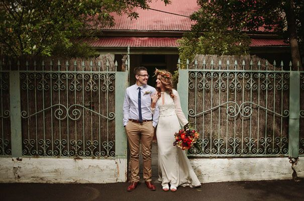 the-wilde-fitzroy-melbourne-wedding-photographer-vintage-bride20