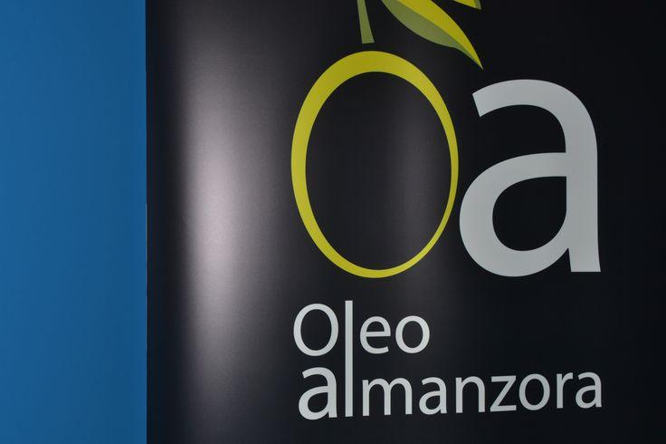www.oleoalmanzora.com