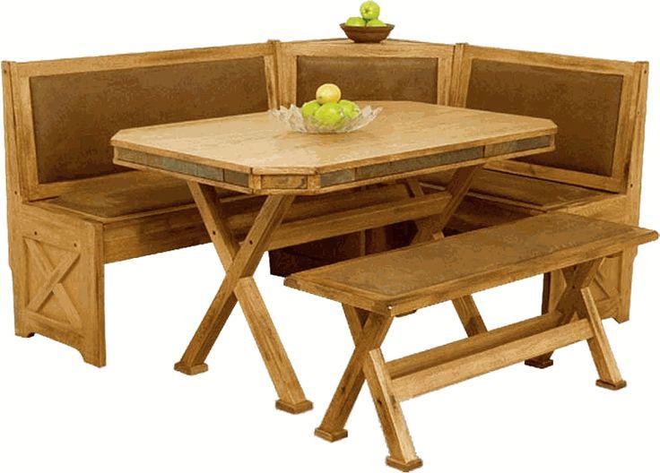 Mejores 22 imágenes de Dinning Tables en Pinterest | Cocinas ...