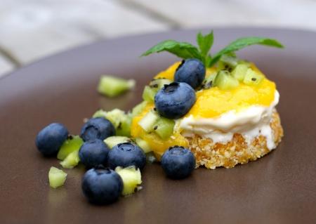 Mango delight « Berit Nordstrand