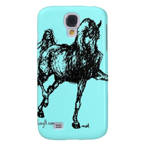 >>>Cheap Price Guarantee          	Arabian Horse Simple Sketch Samsung Galaxy S4 Cover           	Arabian Horse Simple Sketch Samsung Galaxy S4 Cover In our offer link above you will seeDiscount Deals          	Arabian Horse Simple Sketch Samsung Galaxy S4 Cover today easy to Shops & Purchase ...Cleck Hot Deals >>> http://www.zazzle.com/arabian_horse_simple_sketch_case-179074339727662681?rf=238627982471231924&zbar=1&tc=terrest