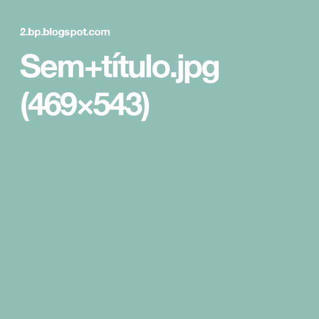 Sem+título.jpg (469×543)