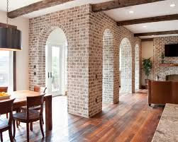 Image result for brown brick houses