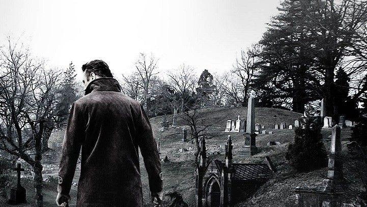 Nem vagyok ott, nincs is halál ;Síromnál sírva meg ne állj - MindenegybenBlog