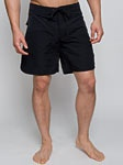 Malibu Boardshorts in Black