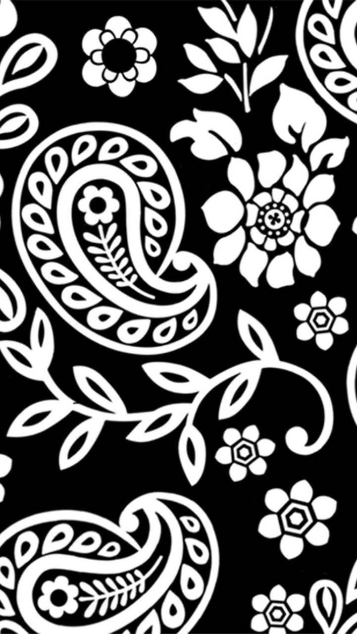 Download Black White Wallpaper By K A R M A 06 Free On Zedge Now Browse Mi Girl Iphone Wallpaper Black And White Wallpaper Stencils Printables Templates