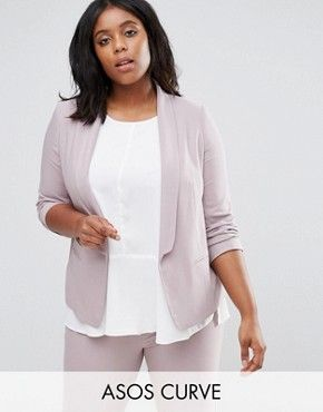Plus size coats | Plus size jackets & large size coats | ASOS  Explore our amazing collection of plus size  suits at http://wholesaleplussize.clothing/
