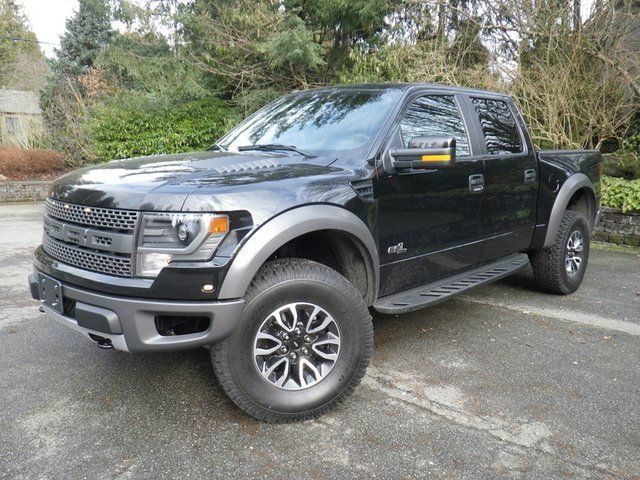 Ford 150 2013 >> 2013-Ford-F-150-794851-1-sm | Ford Lifted Trucks | Pinterest | Ford, Ford raptor and Ford trucks