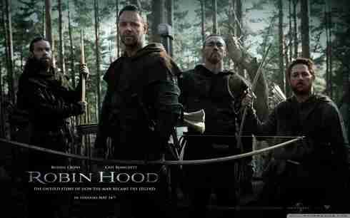 Robin Hood 2010 Full Movie Download bluray 720p online free of cost.Hollywood action movie download or stream in 1080p audio and video quality.
