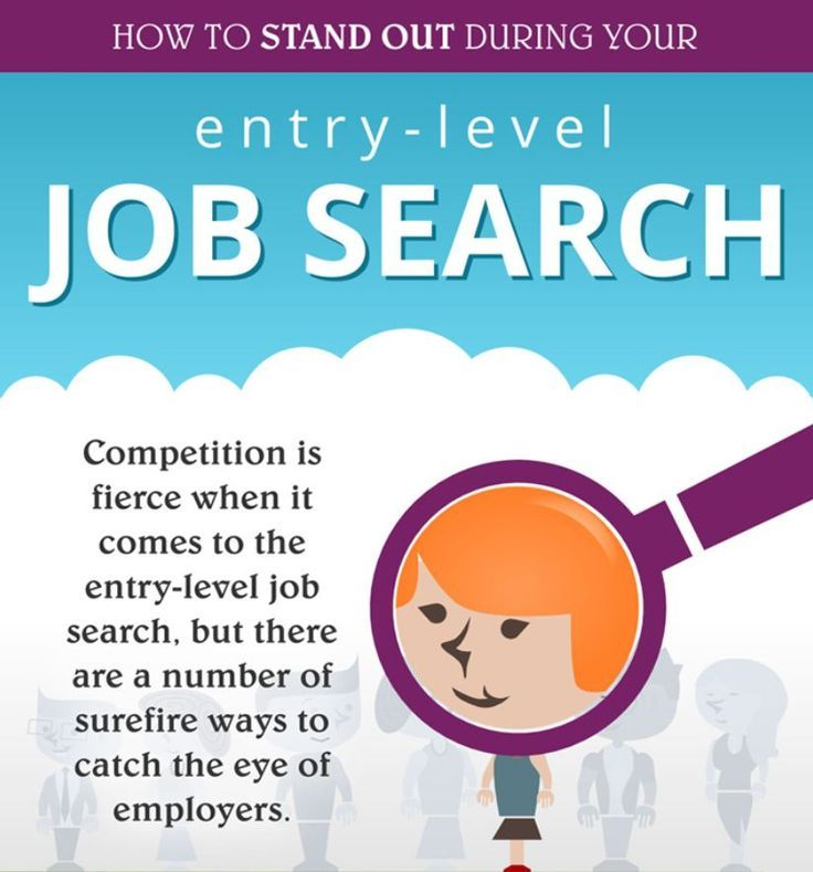 34 best job hunting tips images on Pinterest Job search, Job - resume posting sites