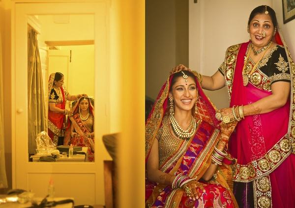 Shivani Siddharth by Vaibhav Mehta, via Behance