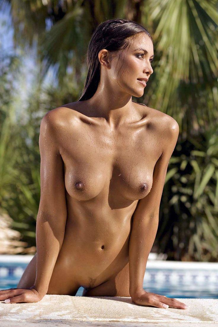 julie dreyfus nude photos