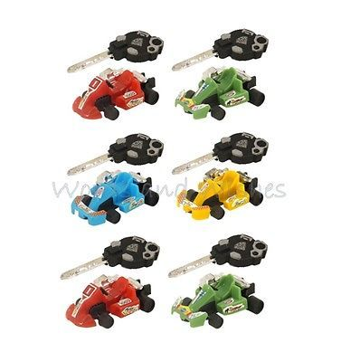 6 key #spring go #karts boys cheap party bag filler loot kids toy reward #prize ,  View more on the LINK: http://www.zeppy.io/product/gb/2/172466165279/