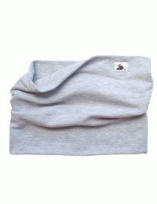 grey-fleece-scarf