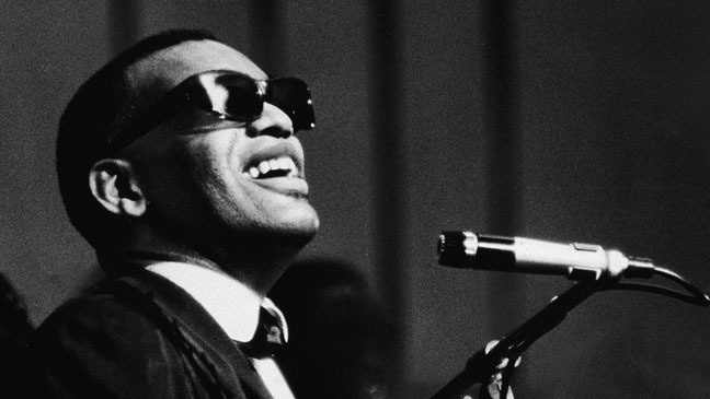 How a Legal Fight Over Ray Charles' Song Rights Might Impact the Music Industry