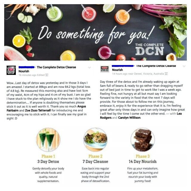 1000's of people around the globe have enjoyed the proven results of the Complete Detox Cleanse Nourish Program. You can too! #detox #energy #vitality #dcnpower www.detoxcleansenourish.com  Have a passion for healthy lifestyle and open to an opportunity to turn it into online earnings? www.detoxcleansenourish.com/jointhemission