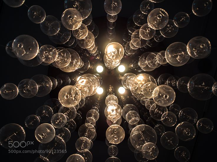 Light up! by eachat