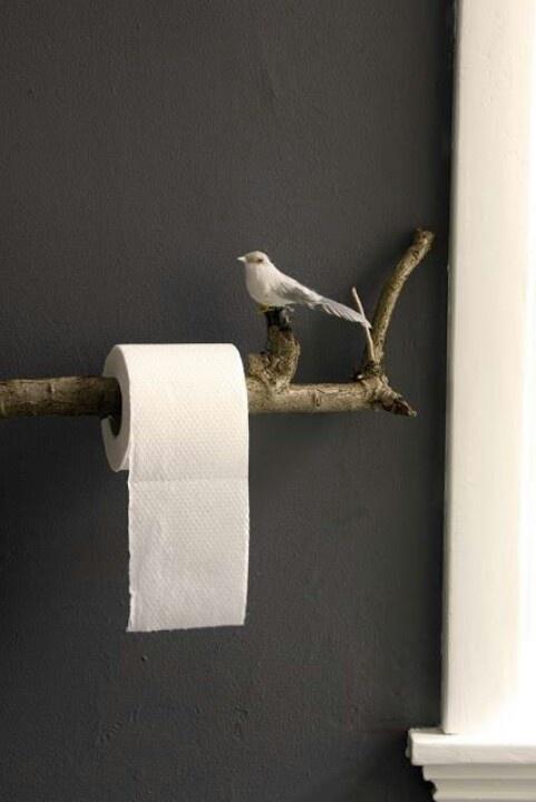 .Gäste WC