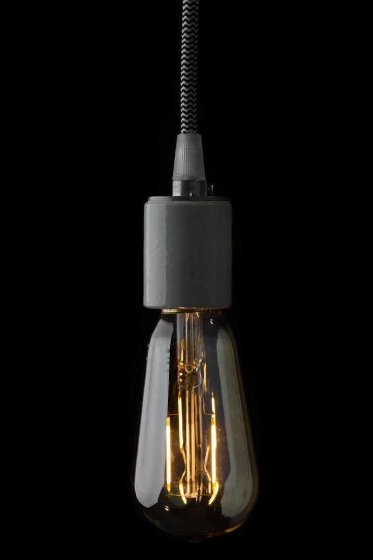 Stehle Flos 80 best design images on product design products and glass