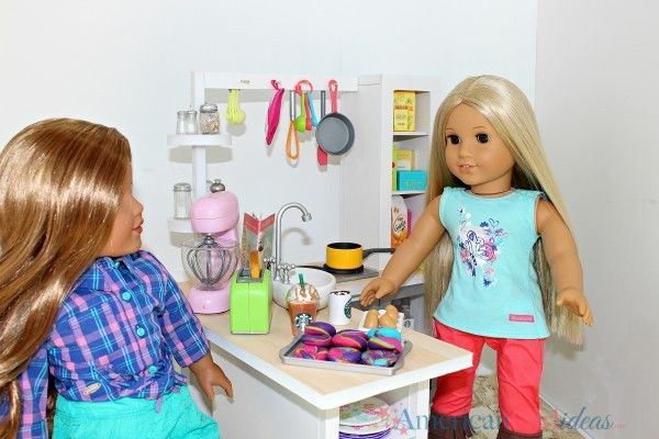 american girl crafts 17 best images about 18 quot dolls stuff to make on 1043