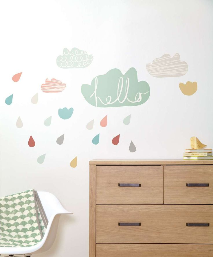 Wall Art - Sweet Dreams - All Nursery Décor - Mamas & Papas