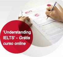 Free IELTS online preparation Massive Open Online Course (MOOC) | Take IELTS