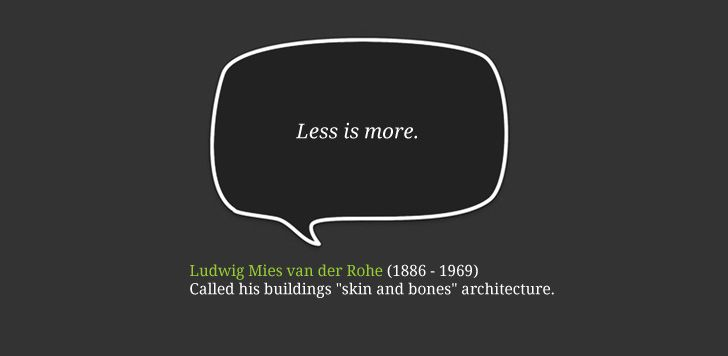 ludwig_mies_quote