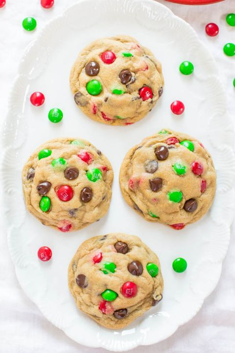 8 Best Images About Christmas Cookies 2015 On Pinterest