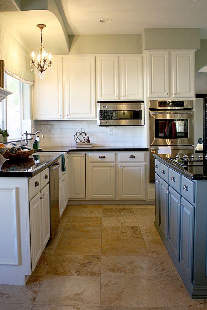 kitchen cabinet malcolm turnbull | www.stkittsvilla.com