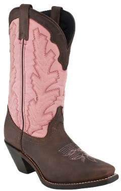 17  best images about Womens Cowboy Boots :) on Pinterest ...