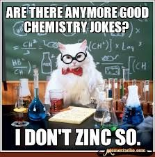 313 best images about Science jokes on Pinterest