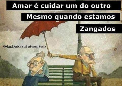 Página Atração, Tesão & Cia. Facebook