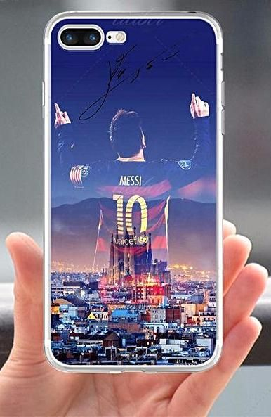 Lionel Messi Catalan King http://www.powermovement.ca/products/lionel-messi-catalan-king?utm_campaign=crowdfire&utm_content=crowdfire&utm_medium=social&utm_source=pinterest