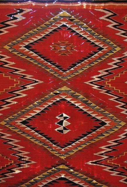 Aztec Print Rug Navajo Rugs Rugs Rugs On Carpet