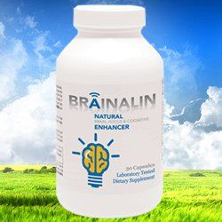 Brain Supplements: Improve Your Memory in 60 Days or Your Money Back... 100% Guaranteed! Memory Supplements, and Focus Booster. by Brainalin. Save 20 Off!. $39.99. Brain Supplements | Memory Supplements | Focus Booster. Guaranteed to improve memory and mental clarity, increase focus, and improve concentration.. Improve Concentration, Enhance your Focus, and Supercharge your Concentration. All-natural, scientifically proven ingredients, fully supported by clinical research.. 100% Money...
