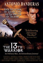 13Th Warrior Movie Online. A man, having fallen in love with the wrong woman, is sent by the sultan himself on a diplomatic mission to a distant land as an ambassador. Stopping at a Viking village port to restock on supplies, he finds himself unwittingly embroiled on a quest to banish a mysterious threat in a distant Viking land.