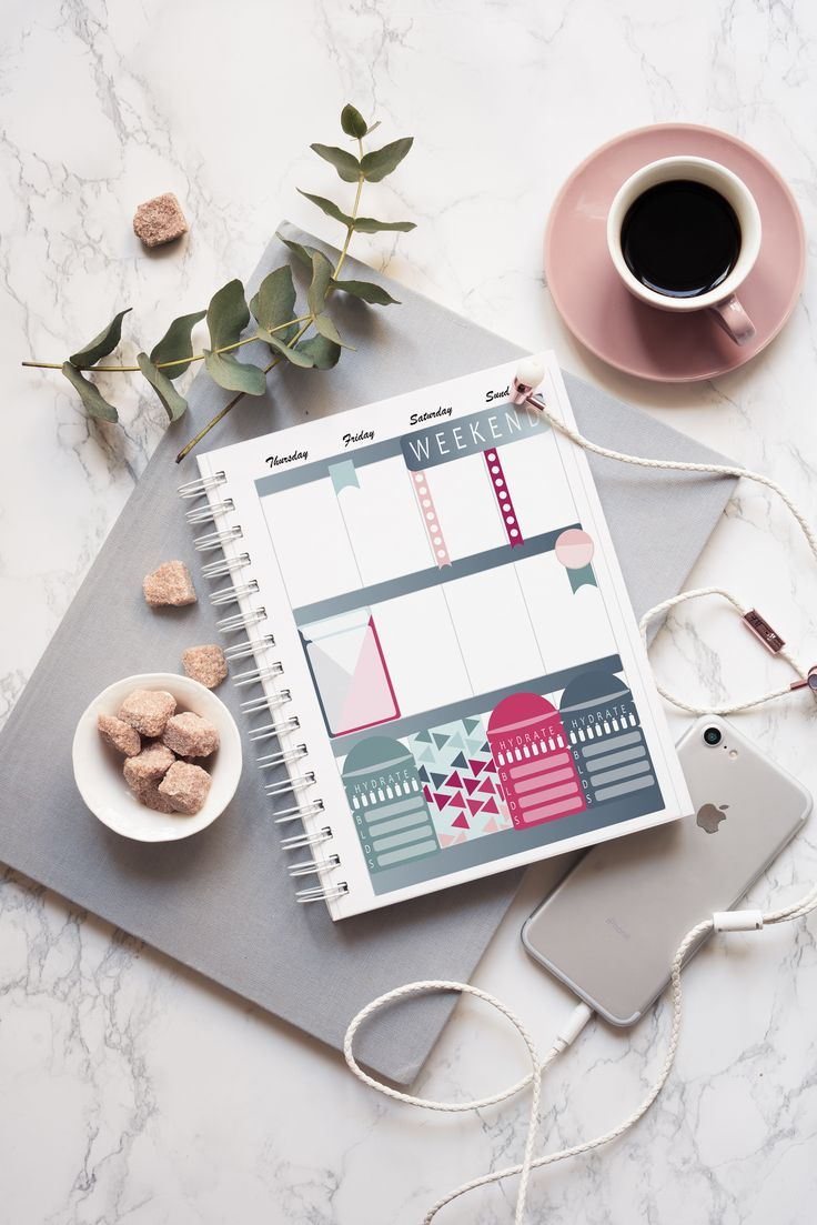 Winter Holiday, Color Scheme Functional Planner Sticker Set. Perfect for ECLP, Happy Planner, Recollections and More!