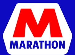 Marathon Oil Invests 2.4M at Wellsville Intermodal Site  http://businessjournaldaily.com/company-news/marathon-oil-invests-24m-wellsville-intermodal-site-2012-7-17