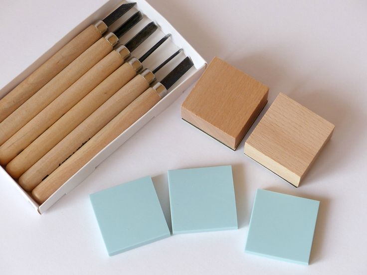 die besten 25 stempel selber machen ideen auf pinterest stempel machen stempel doch mal und. Black Bedroom Furniture Sets. Home Design Ideas