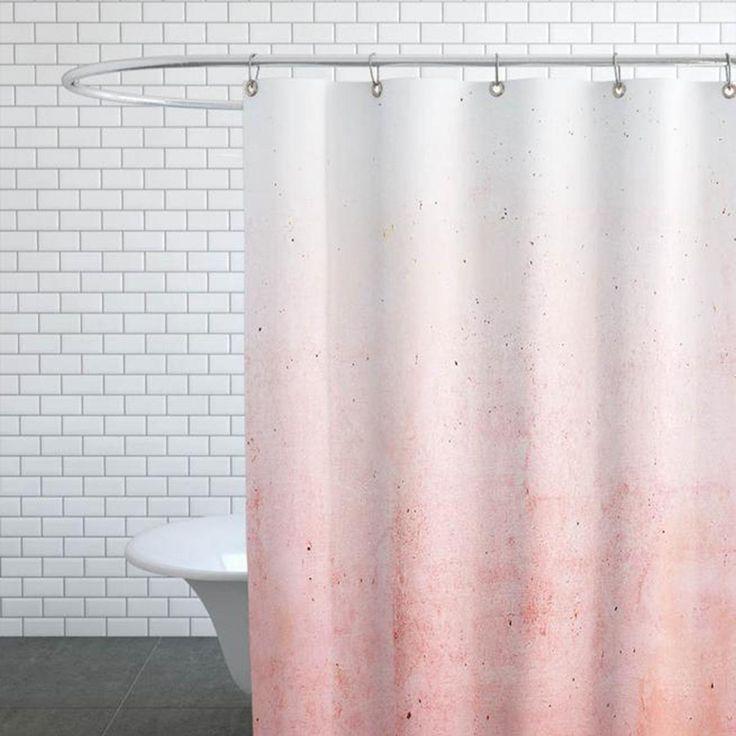 ber ideen zu duschvorh nge auf pinterest. Black Bedroom Furniture Sets. Home Design Ideas