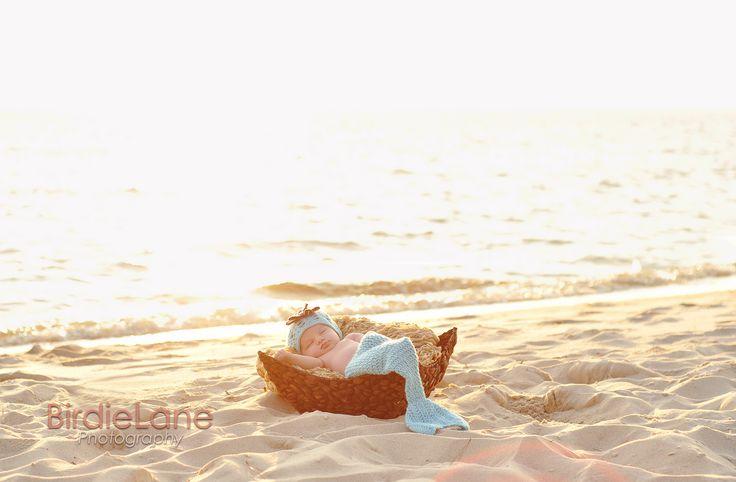 Salisbury, MD newborn infant photography ideas, beach life photography, outdoor newborn photos, newborn photo ideas, newborn beach photos