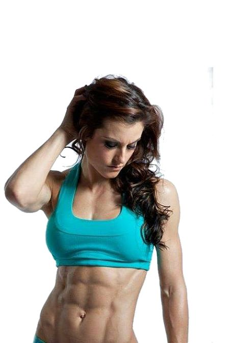 Human body while following a particular lifestyle loses its capacity to bear stress and hence falls for severe side effects. A large amount of #fat #cutter #powder #supplement promise to deliver magic results, but all they can't always fulfill their promise.