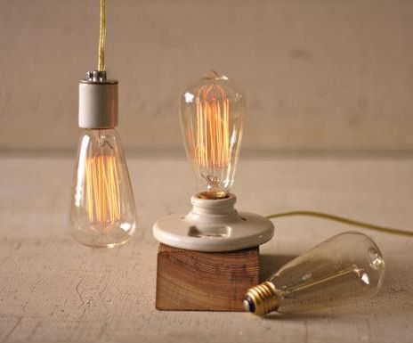 75 Best Images About Edison Bulbs On Pinterest Vintage Style Edison Bulbs And Pendant Lights