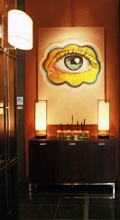 The Joule - The Best Art Gallery in Downtown Dallas