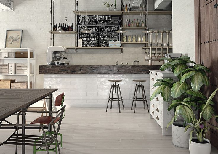 Pavimento effetto legno - Casaeco pavimenti e rivestimenti in ceramica,gres porcellanato.