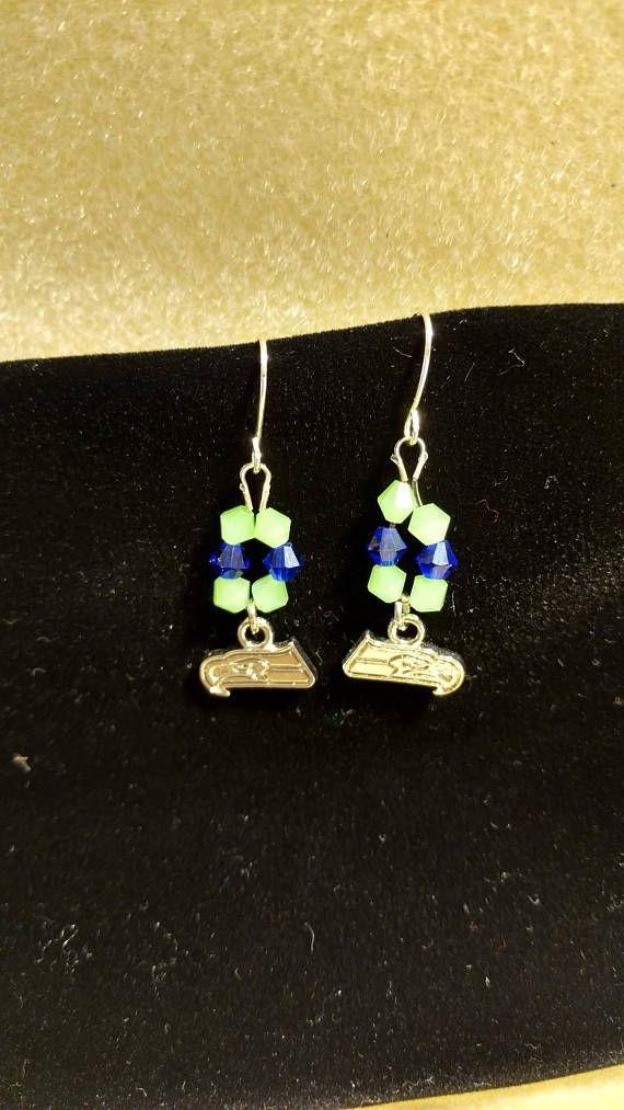 Check out this item in my Etsy shop https://www.etsy.com/listing/546785077/seattle-seahawks